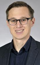 Alexander-Rausch-Hochkant